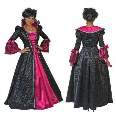 Barock Kostüme Damen