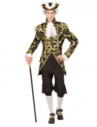 Barock Kostüme Herren