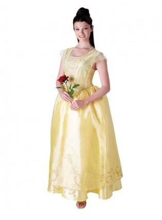 Die Schöne und das Biest Belle Kostüm