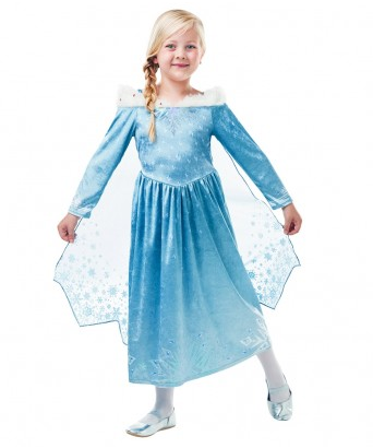 Disney Kostüme Kinder