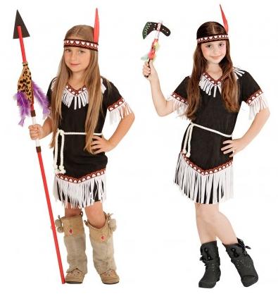 Faschingskostüme Karnevalskostüme Für Kinder Nerdydressde
