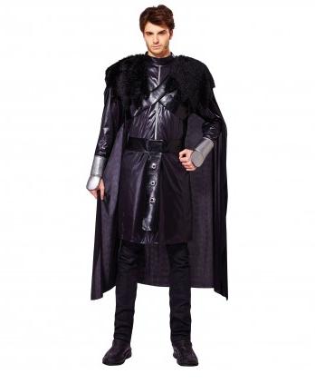 Game of Thrones Kostüm Herren