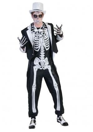 Halloween Kostüme Für Herren Nerdydressde