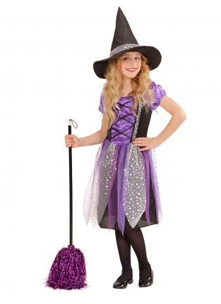 Halloween Kostüm Mädchen