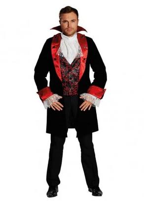 Halloween Verkleidung Herren