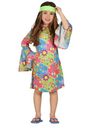 Hippie Kostüm Kinder