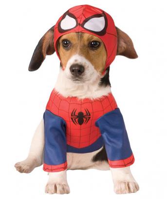 Hundekostüm Hund