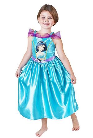 Jasmin Kostüm Kinder