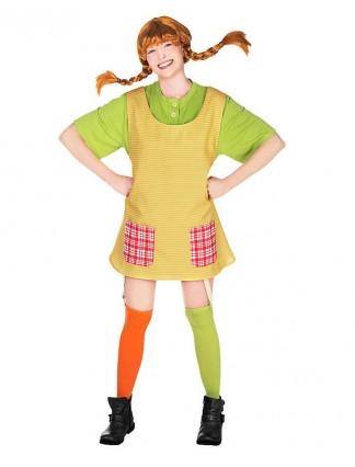 Kindheitshelden Kostüme