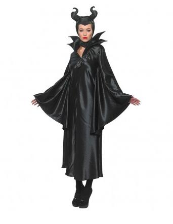 Maleficent Kostüm Damen