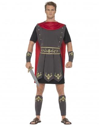 Römer Gladiator Kostüm Herren