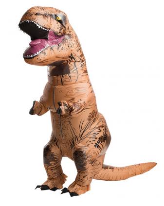 T Rex Kostüm