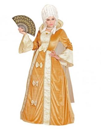 Venezianisches Kostüm Damen