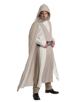 Alter Luke Skywalker Kostüm