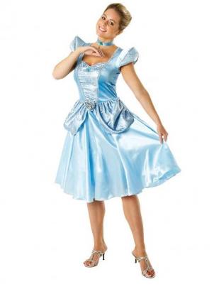 Disney Kostüme Für Damen Herren Und Kinder Nerdydressde