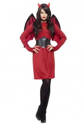 Halloween Kostume Amerika.Halloween Kostume Nerdydress De