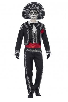 Wo Kann Man Halloween Kostüme Kaufen.Halloween Kostüme Nerdydress De