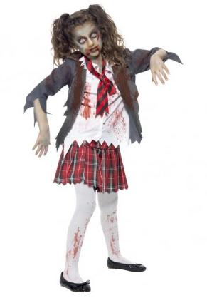Halloween Kostüme Nerdydressde