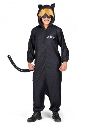Cat Noir Kostüm Erwachsene