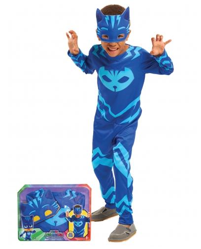 PJ Masks Kostüm - Catboy Kostüm